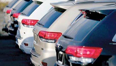 تهدیدها ادامه یابد، خودروسازان چینی هم از ایران میروند