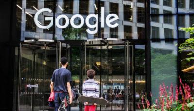 با ثروتمندترین شرکتهای تکنولوژی در جهان آشنا شوید