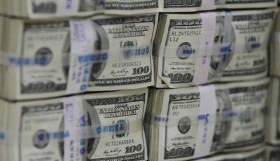 با فروشندگان ارز دولتی در بازار آزاد برخورد میشود