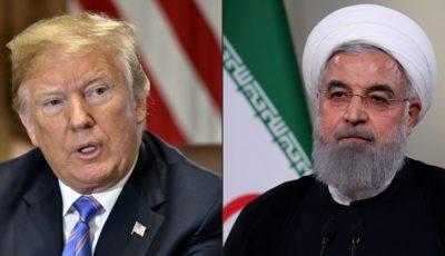 توافق امریکا و ایران چقدر محتمل است؟