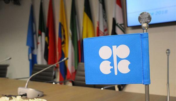 عبور قیمت سبد نفتی اوپک از مرز ۶۲ دلار