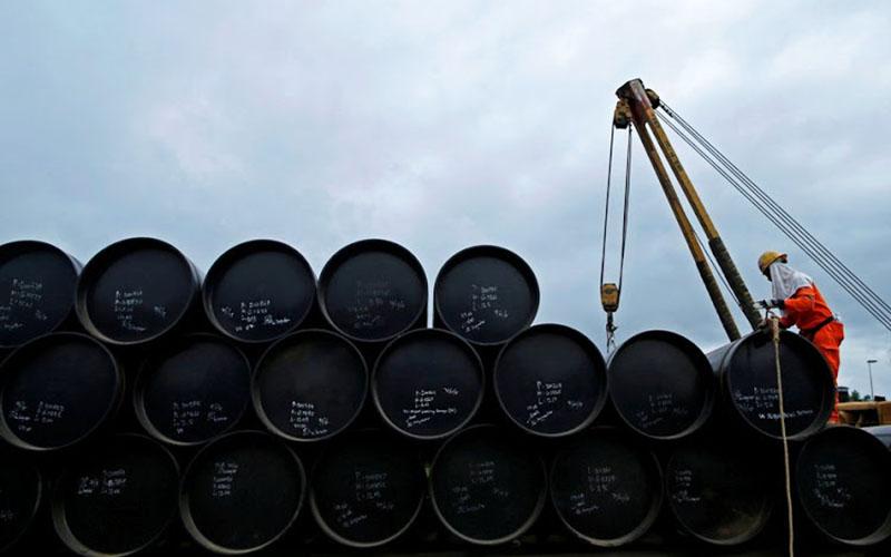 بازار نفت ایران در بودجه 98 ویژه دیده شود