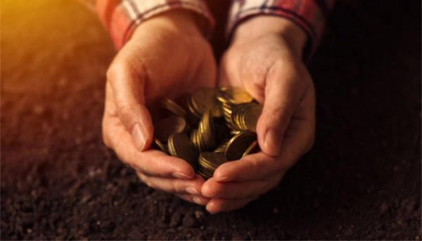 ۱۳ روشی که دیگران را به سرمایهگذاری عاطفی در کار شما ترغیب میکند- بخش دوم