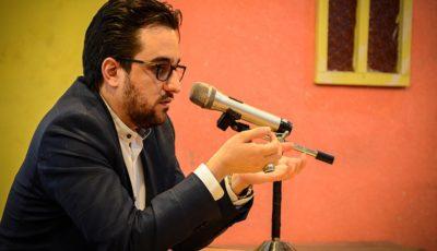 هیئترئیسه مرکز توسعه اقتصادی جوانان کشورهای اسلامی انتخاب شد