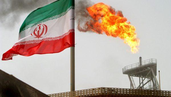 آیا صادرات نفت ایران به صفر میرسد؟