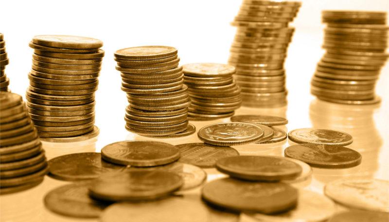 صفر تا صد پیشفروش سکه توسط بانک مرکزی