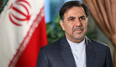 تولید مکمل بنزین از ذرت برای اولین بار در ایران