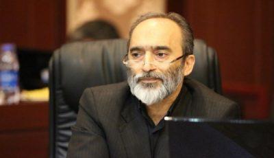 هشدار دادستان سازمان مالیاتی به مردم
