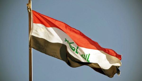مواضع عراقیها علیه ایرانیها را جدی نگیرید