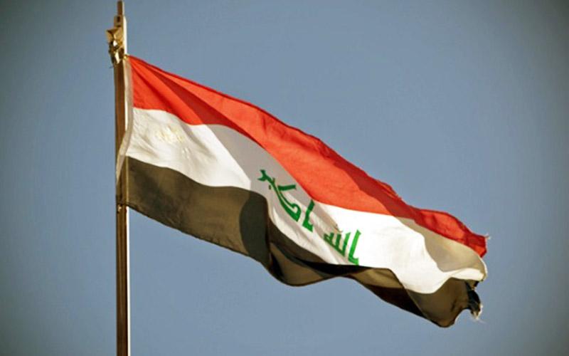 تاکید «پامپئو» و «صالح» بر تمدید معافیت عراق از تحریم ایران
