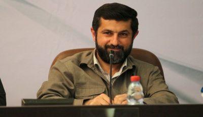 فعالیت اصناف در خوزستان ممنوع شد