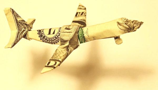 طاعونی به نام فرار سرمایه؛ پول را بردار و فرار کن!