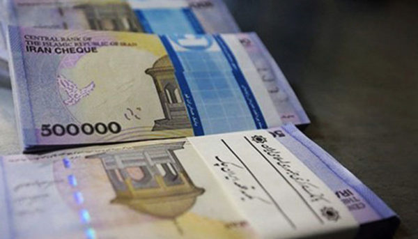 شکاف معنادار مالیاتستانی در ایران و جهان