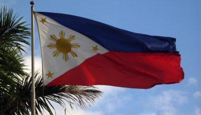 فیلیپین رتبه اول عدالت شغلی در آسیا