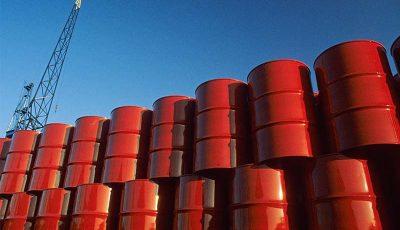 تحریمهای نفتی ایران قیمت نفت را دوباره به ۸۰ دلار میرساند