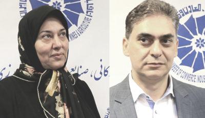 تصویر نگرانکننده اقتصاد ایران در دوره تشدید تحریمها
