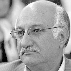 محمد طبیبیان