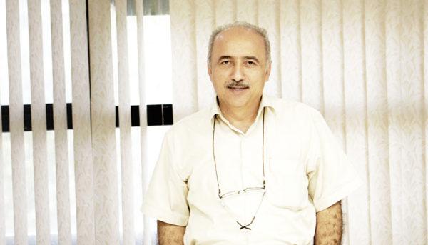 مهاجرت خوزستانیها به گرجستان چقدر جدی است؟
