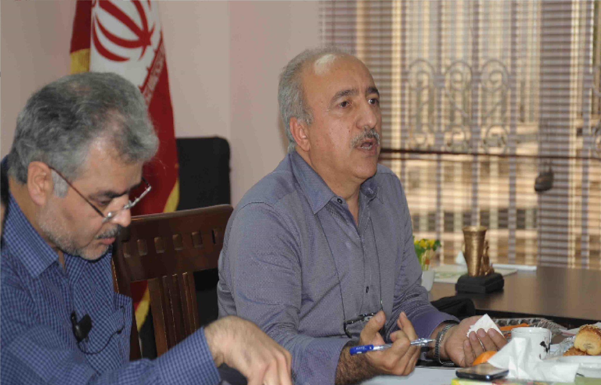 ریشهیابی ناآرامیهای اخیر خوزستان