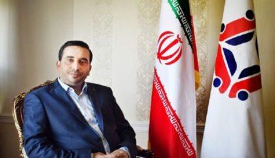 خودروهای فیات به شرط تولید به ایران میآید