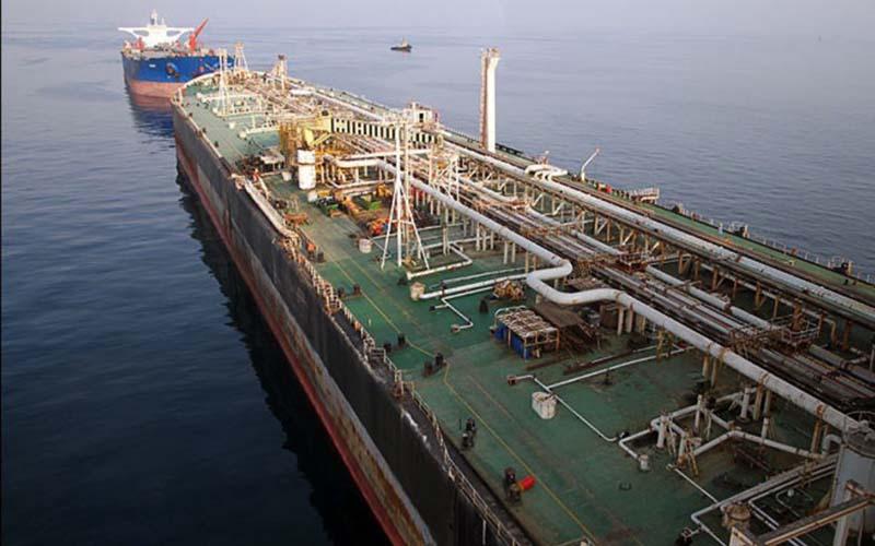 دو عاملی که قیمت نفت را متاثر میکند