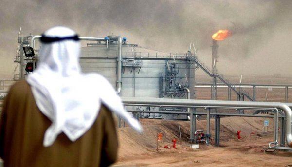 عربستان صادرات نفت خود را افزایش میدهد