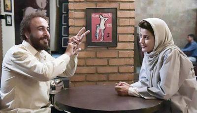 هزارپا رکوردهای خودش را هم در سینمای ایران میشکند