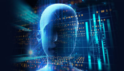 ۱۴ شرکت پیشرو در هوش مصنوعی که باید بشناسید