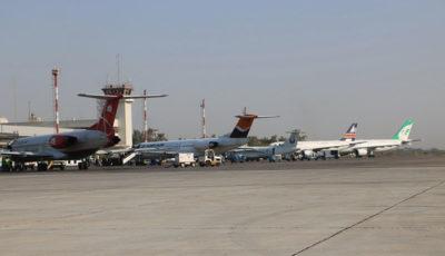 لغو پرواز تهران-استانبول بهدلیل عدم فروش ارز به مسافران