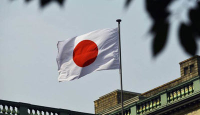 نرخ رشد اقتصادی ژاپن چقدر است؟