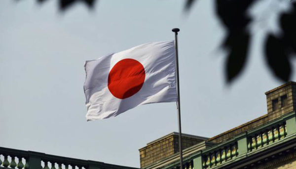 سر و صدای رسوایی خودروسازان ژاپنی بلند شد