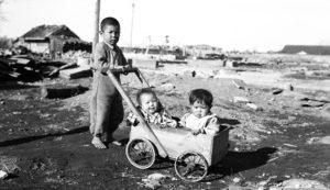شاخص توسعه انسانی ژاپن جنگ جهانی