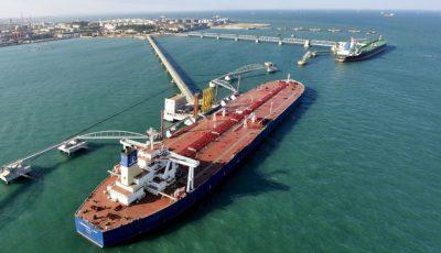 همه آمارهای نفتی ایران؛ سهم ۶۰ درصدی صادرات از تولید