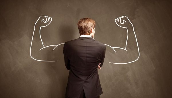 شش تفاوت اصلی رهبر و رئیس