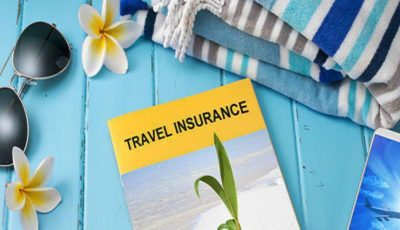 بهترین بیمه مسافرتی خارج از کشور ارزان شد!