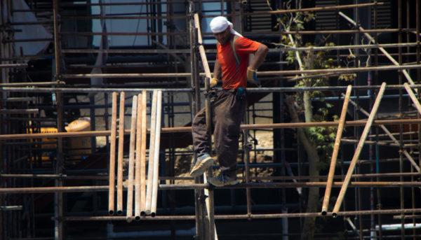 کنترل ساخت برعهده شهرداری است نه نظام مهندسی