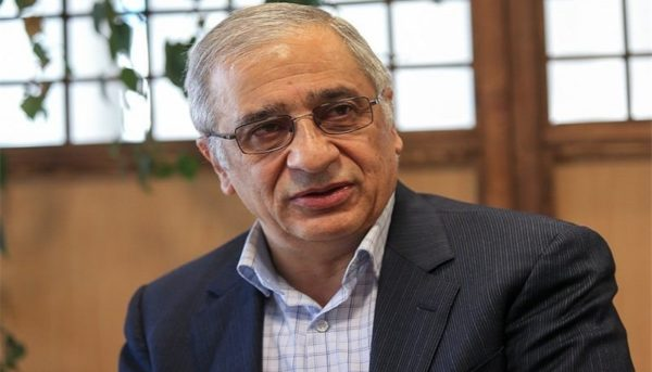 دولت نرخ تورم واقعی را به مردم اعلام کند