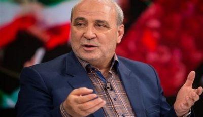 استیضاح وزیر اقتصاد ارتباطی به التهابات ارزی ندارد