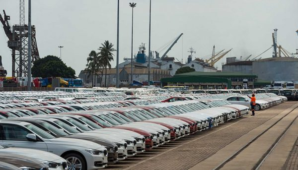 دستور خودرویی رئیسجمهور با بازار چه میکند؟