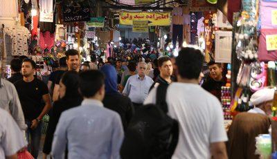 هزینه خانوارهای ایرانی ۷ ساله ۳ برابر شد