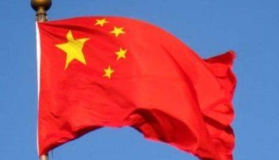 ذخایر ارزی فراوان چین برگ برنده پکن در برابر چالشهای تجاری