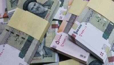 رقم بدهیهای خارجی به ۱۰ هزار و ۴۴۱ میلیون دلار رسید
