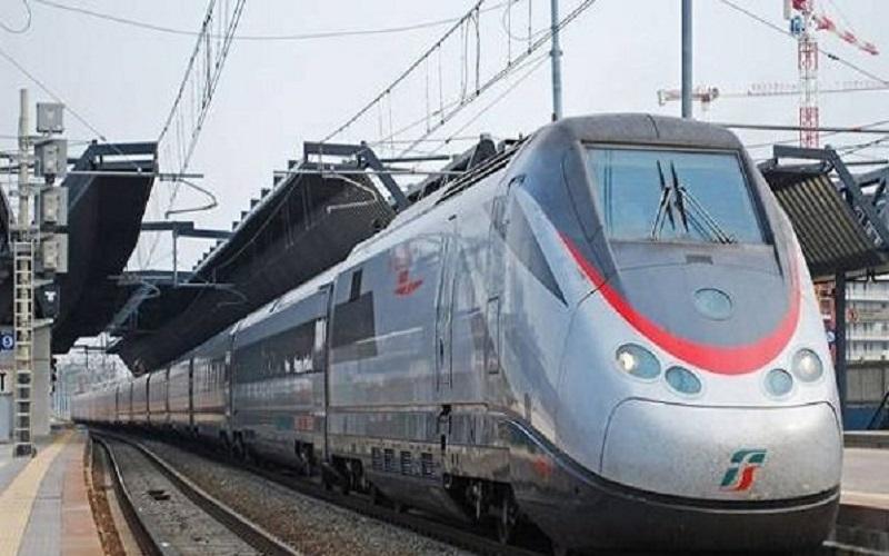 عبور ۱۲ کیلومتر خط آهن سریعالسیر تهران-اصفهان از زیر فرودگاه امام