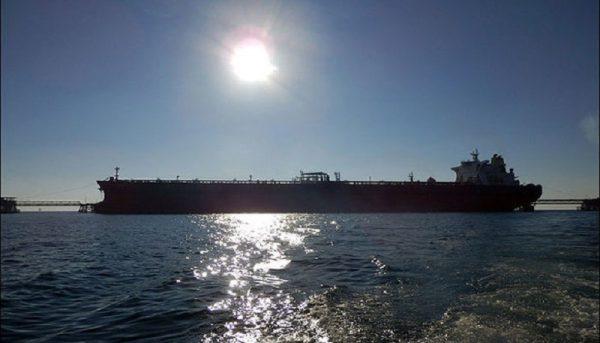 پیشبینی وضعیت صادرات نفت ایران تا یک ماه دیگر