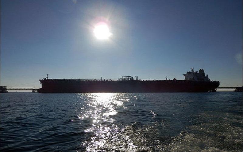 ذخایر نفتِ روی آب ایران به ۳۳ میلیون بشکه رسید