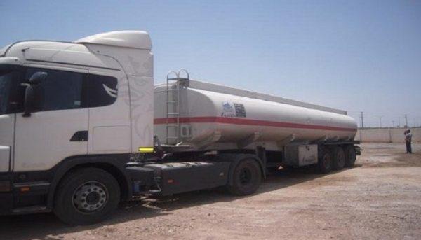 نرخ کرایه حمل نفتکشها ۲۰ درصد افزایش یافت