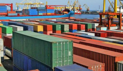 پشت پرده فرمان منع صادرات کالاهای اساسی