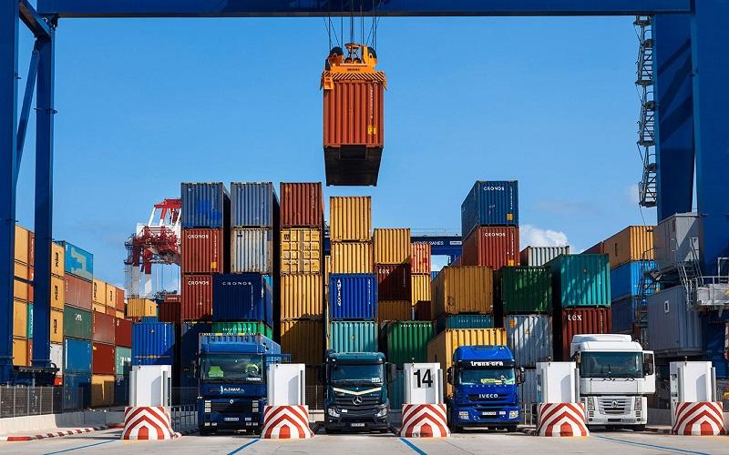 آینده تجاری ایران و کره جنوبی چه خواهد شد؟