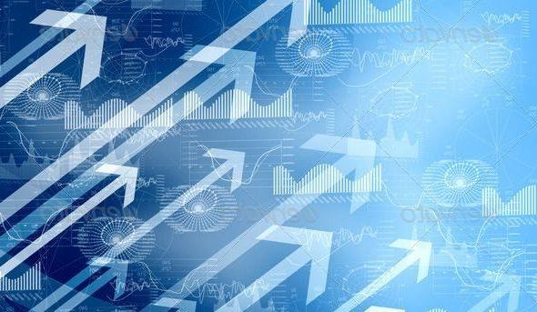 برندگان صندوقهای سرمایهگذاری در تیر ماه