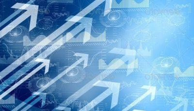 برندگان صندوقهای سرمایهگذاری در خرداد ماه